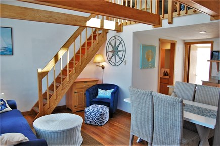 Chatham Cape Cod vacation rental - Welcome to the Oasis at Little Beach!