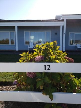 Chatham Cape Cod vacation rental - 12 Starfish Lane