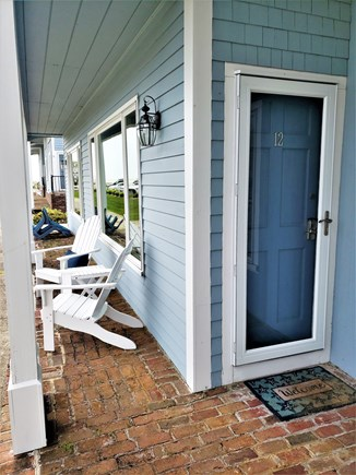 Chatham Cape Cod vacation rental - Welcome! We hope you love being here as much as we do!
