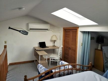 Chatham Cape Cod vacation rental - Updated loft