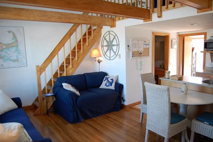 Chatham Cape Cod vacation rental - Welcome!