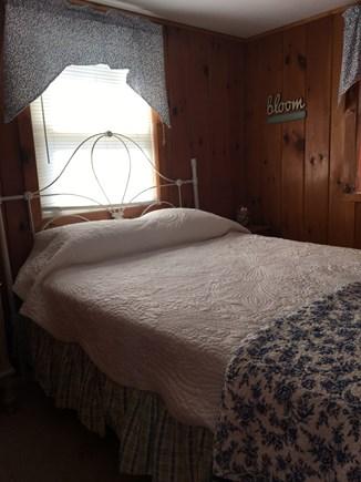Dennisport Cape Cod vacation rental - Queen bedroom