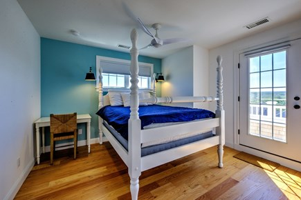 East Sandwich Cape Cod vacation rental - Bedroom #2