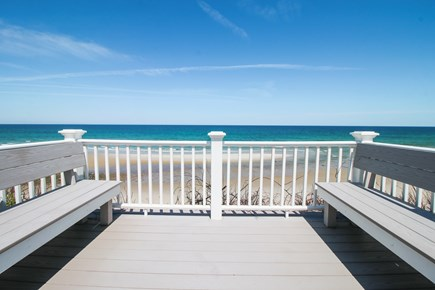 Dennis Cape Cod vacation rental -