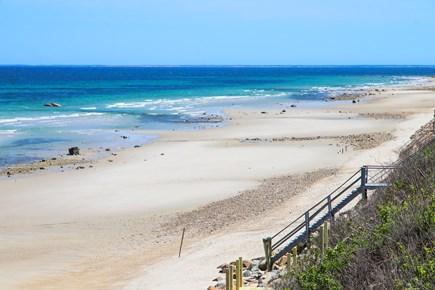 Dennis Cape Cod vacation rental - View