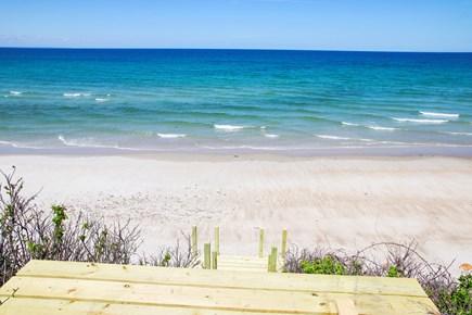 Dennis Cape Cod vacation rental - Views
