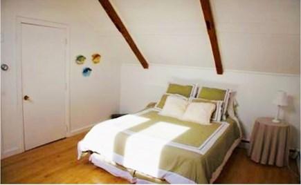 Dennis Village Cape Cod vacation rental - 2nd Floor Bedroom 4