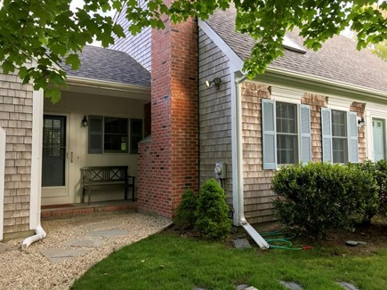 Eastham Cape Cod vacation rental - Bright, open, charming newly refinished Cape.