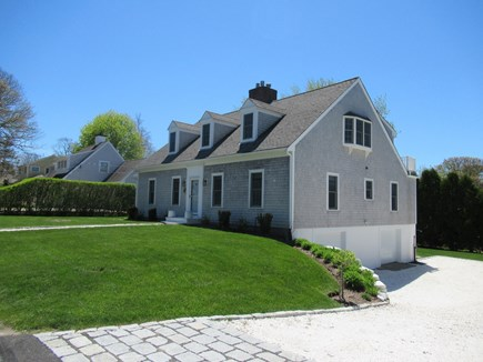 Chatham Cape Cod vacation rental - Traditional Cape Thoroughly Renovated To Today's Standards