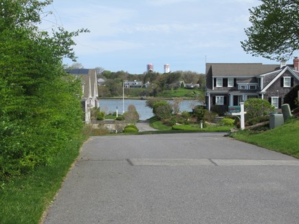 Chatham Cape Cod vacation rental - Deeded Water Access Just Steps Away