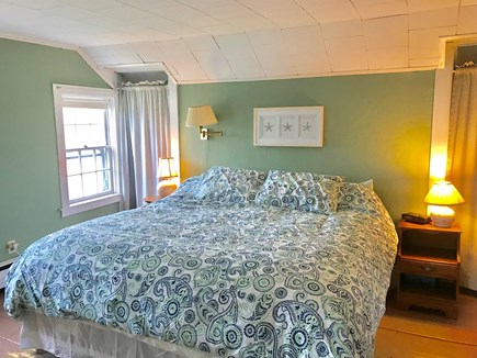 Harwich Cape Cod vacation rental - 2nd Floor King