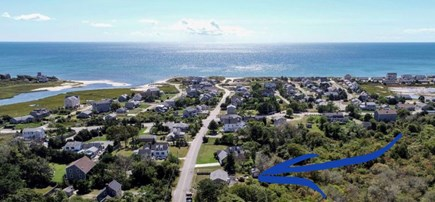 West Dennis Cape Cod vacation rental - Home