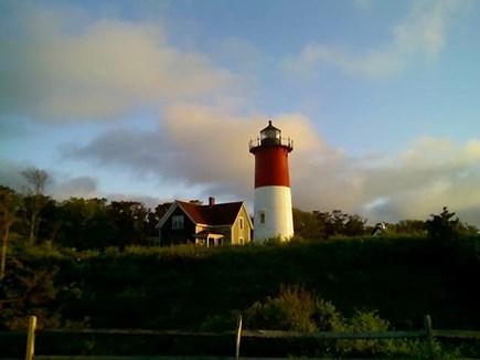 Eastham Cape Cod vacation rental - Enjoy fishing, boating, National Park ranger led tours, hiking.