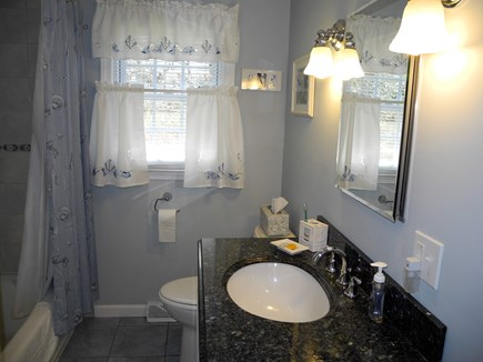 Eastham Cape Cod vacation rental - The perfect choice has never been easier.