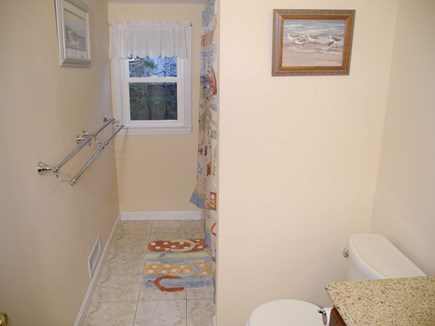 Eastham Cape Cod vacation rental - We strive to provide a clean, comfortable, well-stocked home.