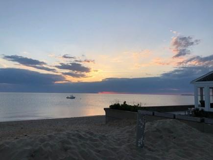 Eastham Cape Cod vacation rental - Kingsbury Beach