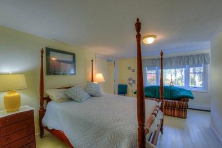 East Sandwich Cape Cod vacation rental - Bedroom 5