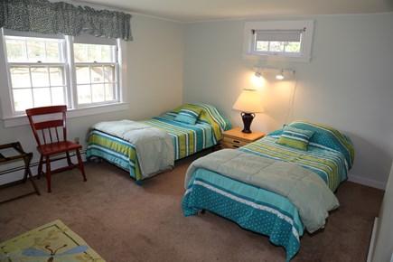East Sandwich Cape Cod vacation rental - Bedroom 3