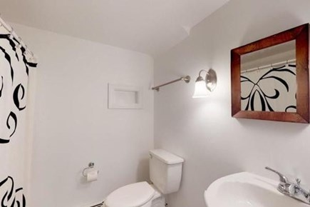 Eastham Cape Cod vacation rental - Bathroom 2