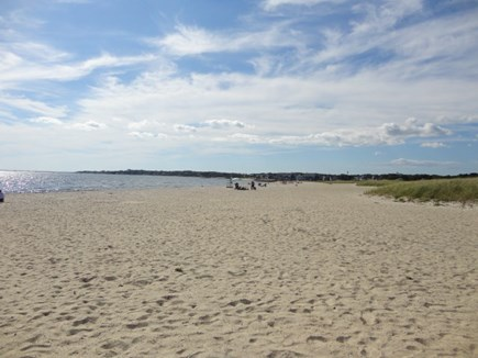 Hyannis, Kalmus Beach Cape Cod vacation rental - Kalmus Beach