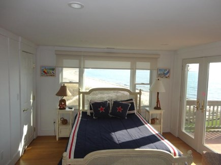 Hyannis, Kalmus Beach Cape Cod vacation rental - Queen bedroom
