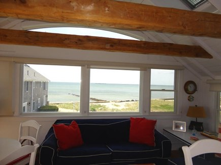 Hyannis, Kalmus Beach Cape Cod vacation rental - Amazing view!
