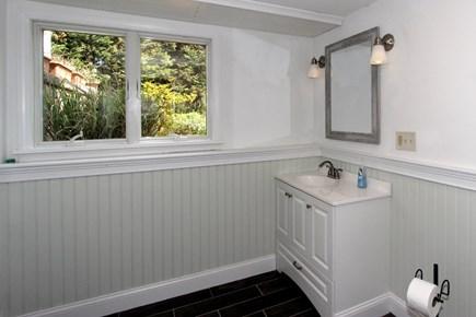 Dennis Cape Cod vacation rental - Bathroom Lower Level