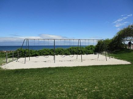 Dennis Cape Cod vacation rental - Area amenity