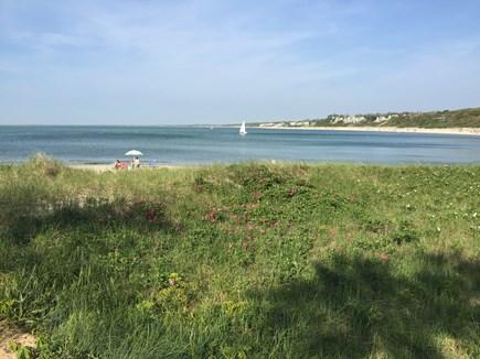 Brewster Cape Cod vacation rental - Nice calm Bay