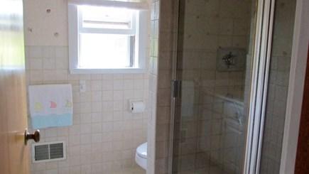 Eastham Cape Cod vacation rental - Second Floor - Bathroom