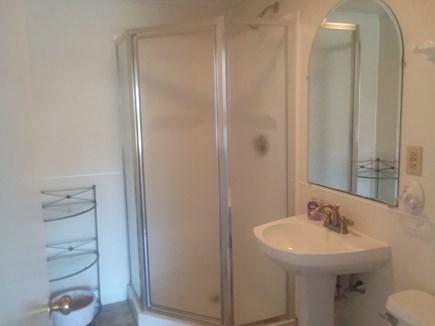 Dennis Cape Cod vacation rental - Newly renovated bath 22