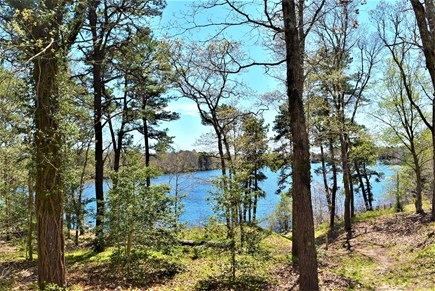Marstons Mills Marstons Mills vacation rental - Amazing views