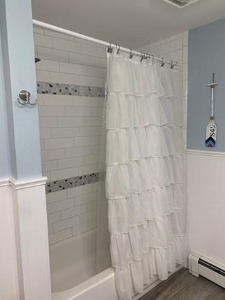 Brewster Cape Cod vacation rental - Bathroom