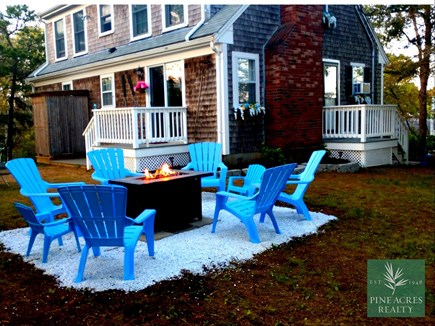 Chatham Cape Cod vacation rental - Perfect Cottage for Your Summer Week in Chatham!