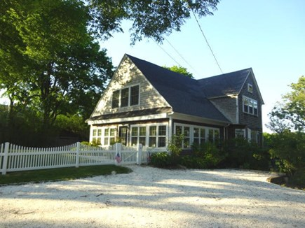 Centerville Centerville vacation rental - Beautiful Cape Cod home