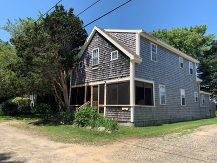 Plymouth, White Horse Beach, Manomet MA vacation rental - The Golden Gate Cottage, White Horse Beach