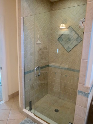 Chatham Cape Cod vacation rental - Another of four full baths