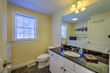 East Sandwich Cape Cod vacation rental - Bathroom 2