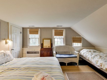 North Chatham Cape Cod vacation rental - Yet another bedroom