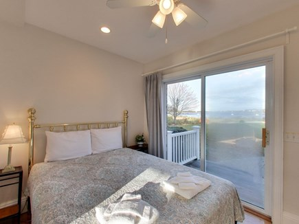 Eastham Cape Cod vacation rental - This property has beds for up to 23 guests