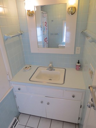 Chatham Cape Cod vacation rental - One of 3.5 bathrooms