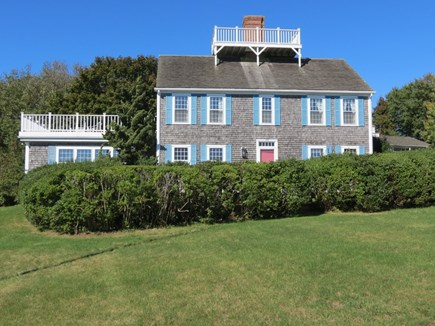 Chatham Cape Cod vacation rental - It's a Shore Road, Chatham classic!