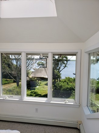 Orleans Cape Cod vacation rental - Crows Nest