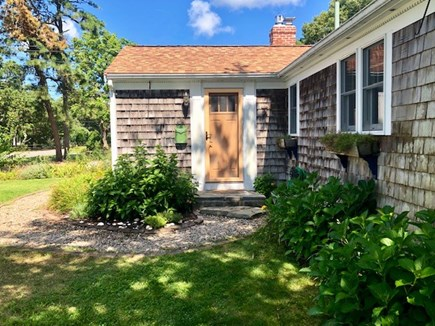 West Yarmouth Cape Cod vacation rental - Welcome!
