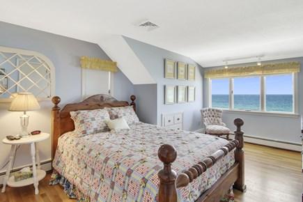 Dennis Cape Cod vacation rental - Queen Bedroom- 2nd Floor