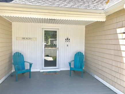 South Yarmouth Cape Cod vacation rental - Welcome to 27 Misty Lane