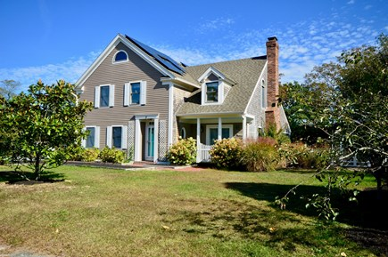Orleans Cape Cod vacation rental - Spacious, nicely updated home just 2/10 mile from Rock Harbor