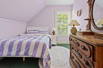 Harwichport Center Cape Cod vacation rental - Purple Room