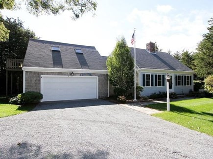 Orleans Cape Cod vacation rental - Beautiful home in Orleans!