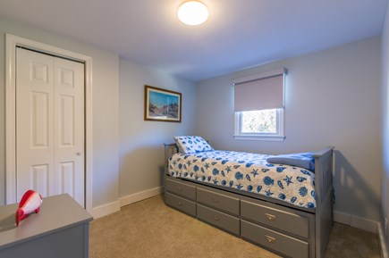 Sandwich Cape Cod vacation rental - Bedroom 2